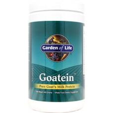 Garden of Life Goatein® -- 440 g