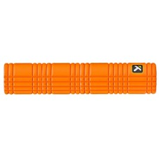 Trigger Point Performance The Grid 2.0 Orange -- 1 Massager