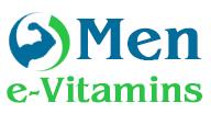 Men E Vitamins